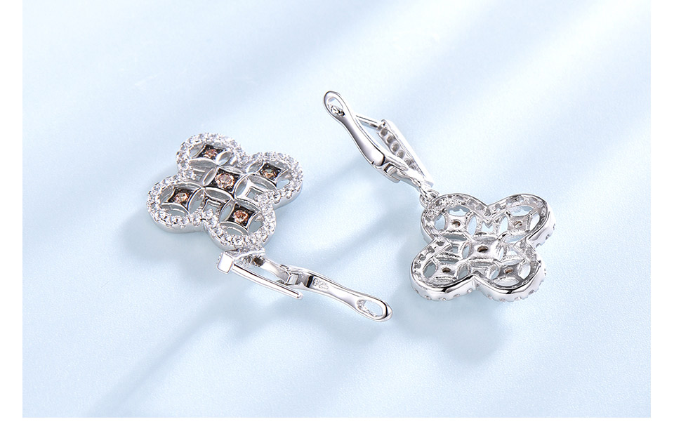 UMCHO 925 sterling silver for women S028Z-1-pc (8)