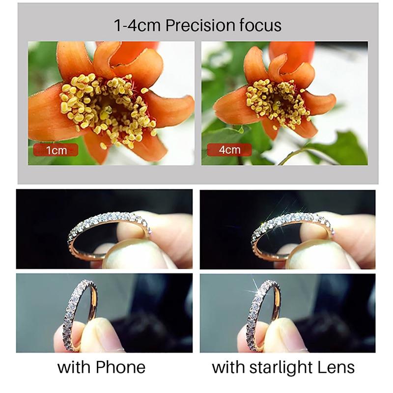 LQ-185S-5-in-i-Mobile-Phone-Lens-CPL-Wide-Angle-Phone-Lens-Fisheye-15X-Macro (3)