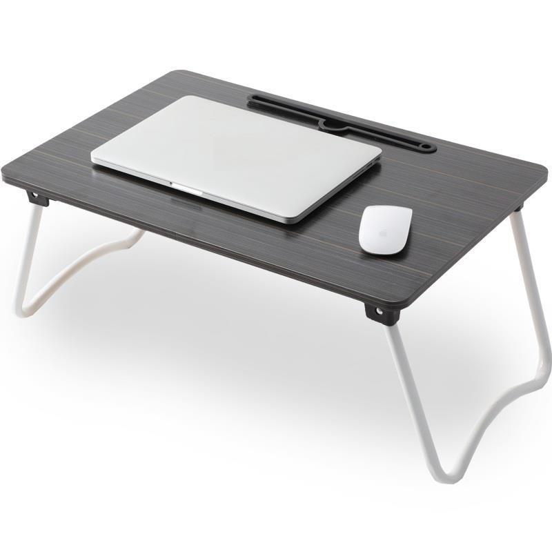 цена Stolik Kawowy Tavolino Da Salotto Console Side Sehpa Ve Masalar Mesa De Centro Sala Sehpalar Basse Furniture Coffee Laptop Table