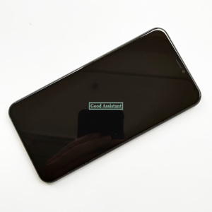 Image 5 - Orijinal 6.2 inç Asus ZenFone 5 için 2018 ZE620KL X00QD / 5Z ZS620KL LCD ekran dokunmatik ekran Digitizer meclisi ile çerçeve