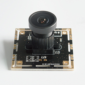 Image 1 - חדש 2MP usb מצלמה מודול ברזולוציה גבוהה עם Sony IMX290 חיישן