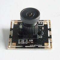 New 2MP usb camera module high resolution with Sony IMX290 Sensor