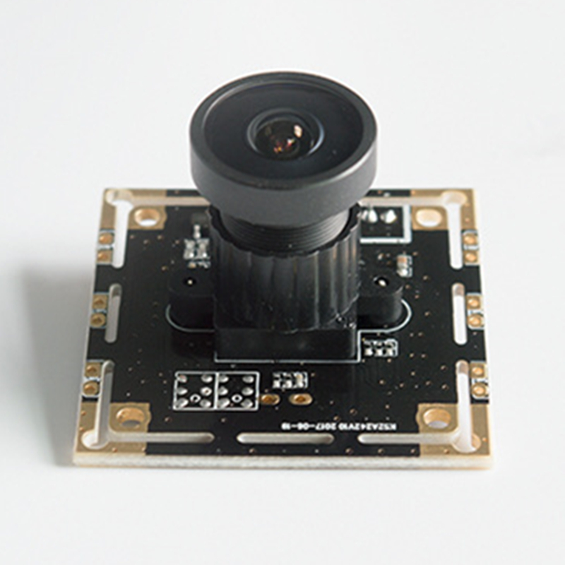 New 2MP usb camera module high resolution with Sony IMX290 Sensor image