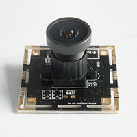 New 2MP usb camera module high resolution with Sony IMX290 Sensor