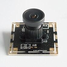 Novo módulo de câmera 2mp usb de alta resolução com sensor sony imx290