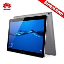 HUAWEI MediaPad M3 lite 10 Tablet PC 3GB/4GB RAM 32GB/64GB ROM WIFI Android 7.0 Octa Core Fingerprint