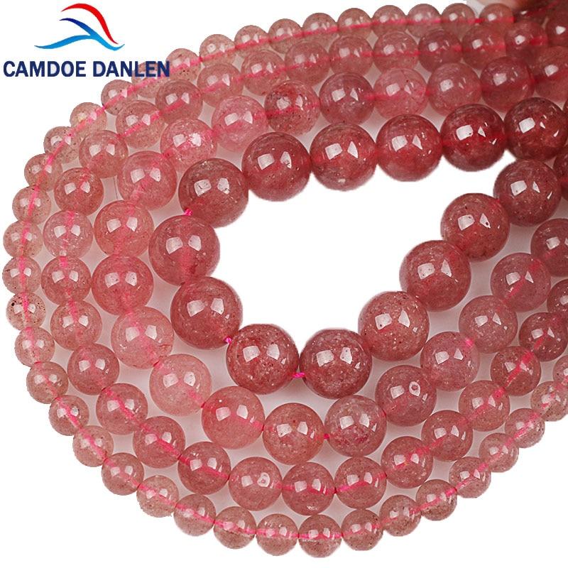 Banded Agate Facettes Perles Rondes 6 mm GRIS 60 PCS pierres précieuses À faire soi-même Fabrication De Bijoux