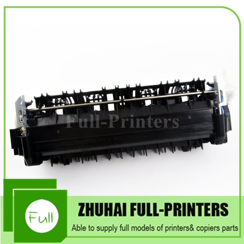 Fuser Unit Fuser Assembly Refurbished 220V 110V for Brother MFC-8510DN MFC-8710DW MFC-8810DW MFC-8910DW PLS TELL YOUR VOLTAGE fuser unit fixing unit fuser assembly for brother fax 2840 fax 2940 mfc 7240 mfc 7360n mfc 7365dn mfc 7460dn mfc 7860dw mfc 7360