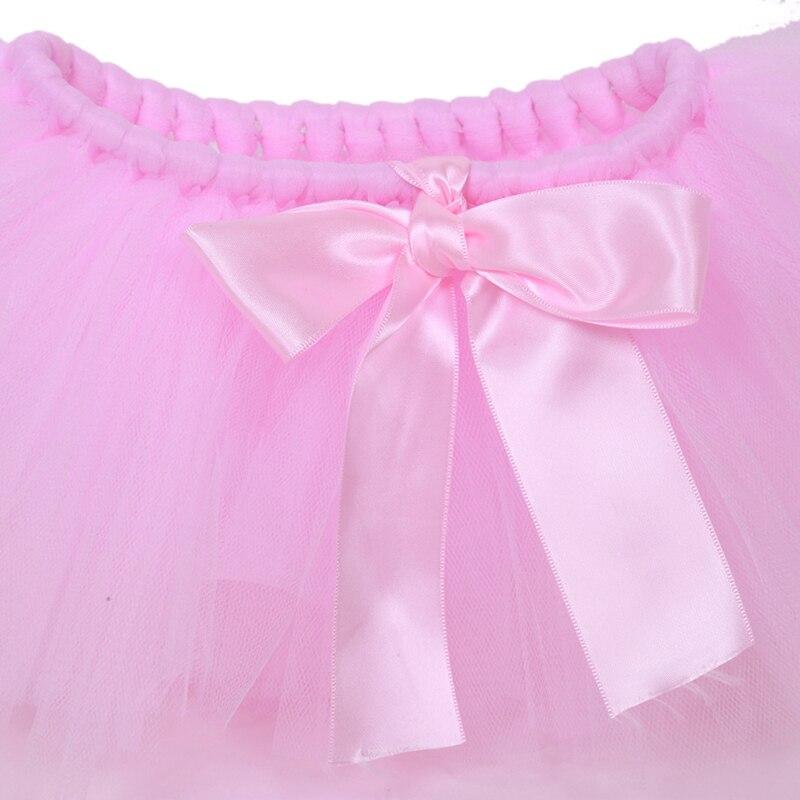 Newborn-Photography-Props-Infant-Costume-Outfit-Cute-Princess-Handmade-Crochet-Flower-Cap-Baby-Girl-Summer-Dress-5