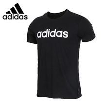Original New Arrival 2017 Adidas NEO Label M CE A TEE Men's T-shirts short sleeve Sportswear недорого