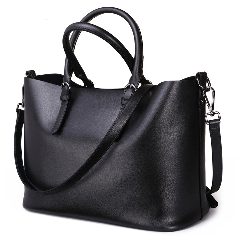 Compare Prices on Large Black Purse- Online Shopping/Buy Low Price ...