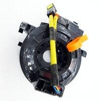 High Quality OEM 84306 06110 Air Bag Sensor Spring For Toyota Camry ACV40 06 08 Steering