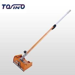 Practical Drywall Taping Tools Plaster Box PH-10