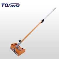 Practical Drywall Taping Tools Plaster Box PH 10