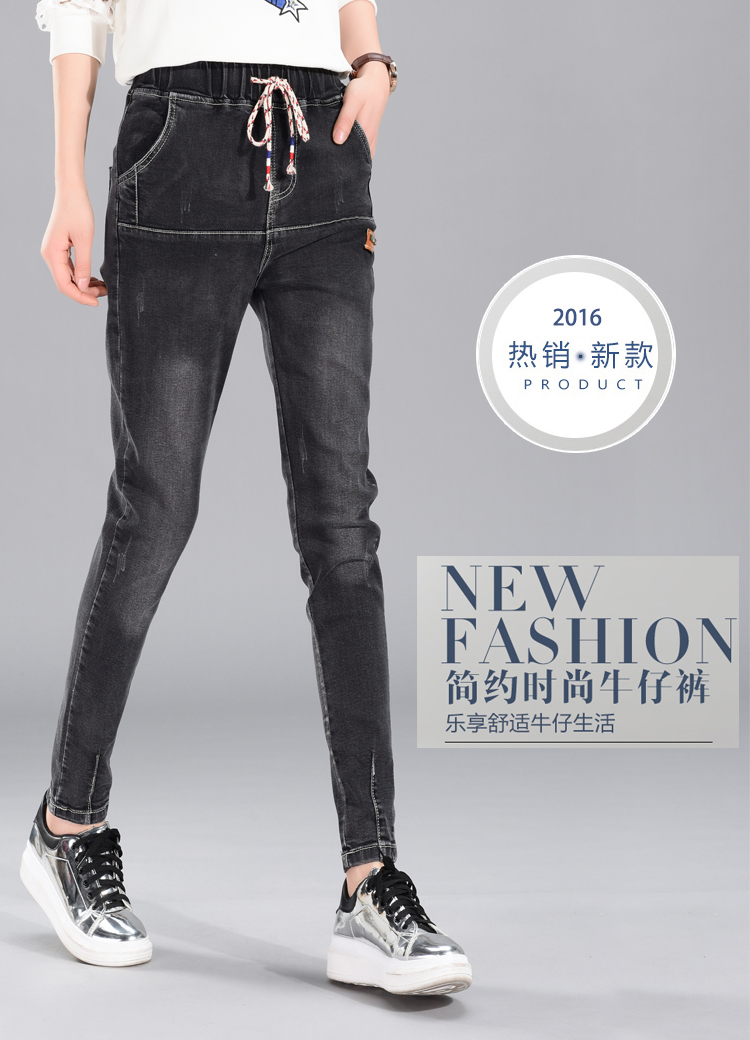Popular D Jeans Women-Buy Cheap D Jeans Women lots from China D ...