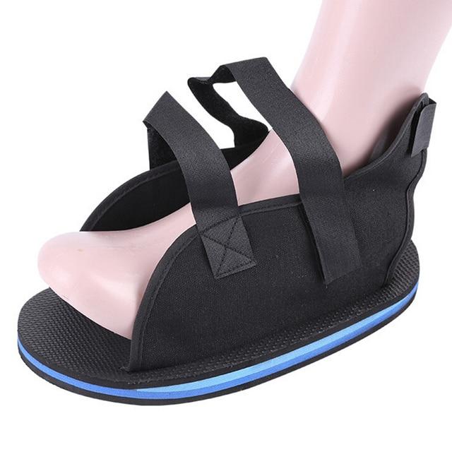 Обувь при переломе голеностопного сустава синдром субакромиального плечевого сустава