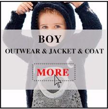 boy-Outwear-&-Jacket-&-Coat_08