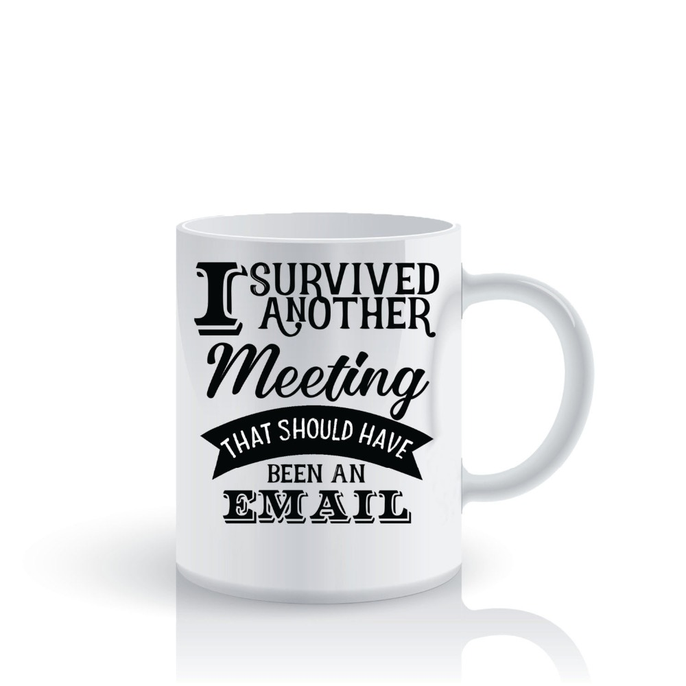 email boss coworker office mugs Tea gifts porcelain coffee mug ...