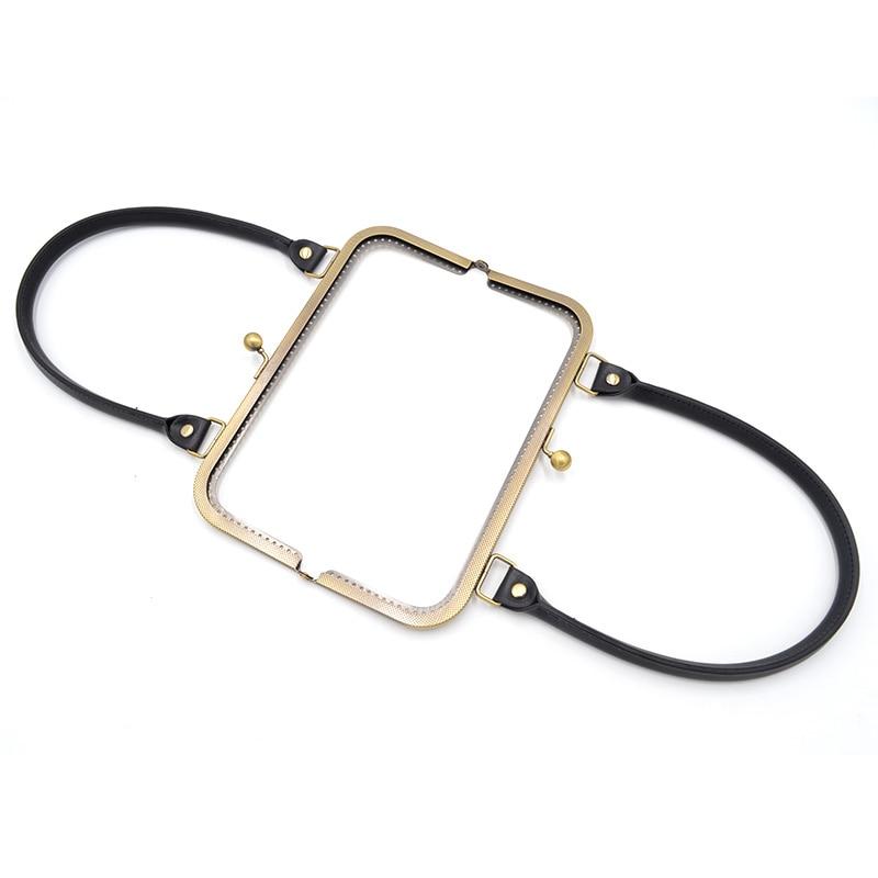 24-F-WS-PU bag clasp (4)
