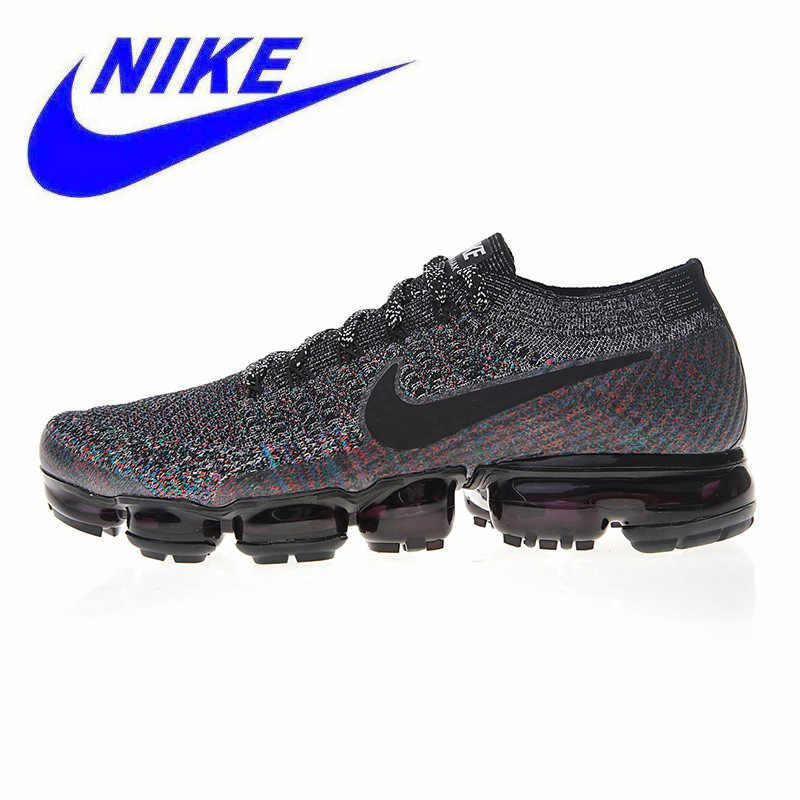 251ee0f1146 Detail Feedback Questions about Nike Air Vapormax Flyknit 2.0 Men s ...