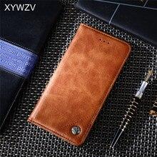 Xiaomi Mi 8 SE Case Luxury Wallet PU Leather Case For Xiaomi Mi 8 SE Stand Flip Card Holder Phone Bag Bumper Xiaomi Mi 8 SE xiaomi mi 8 se 4g phablet international version