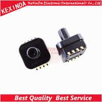 MPXHZ6400AC6T1 MPXHZ6400A SMD 5PCS/lot Free shipping
