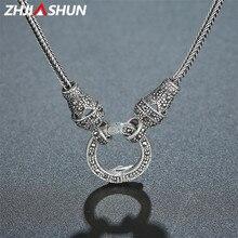 00cdb4c4fef7 Compra marcasite necklaces jewelry y disfruta del envío gratuito en ...