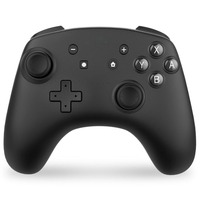 Wireless Bluetooth Gamepad For Sony PS3 Controller Playstation 3 game Joystick play station 3 console ps 3 Remote