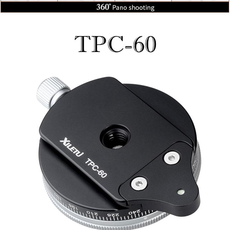 TPC-60__04