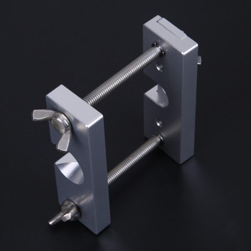 Extractor Tool Latón Boquilla Boquilla profesional Removedor de 10x11 cm Accesor