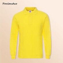 Big Size Polos Brand Camisas Solid Polo Homme De Marque Haute Qualite Eden Park Homme Camisa Polo Shirt Men свитшот eden park eden park ed009emzfs48