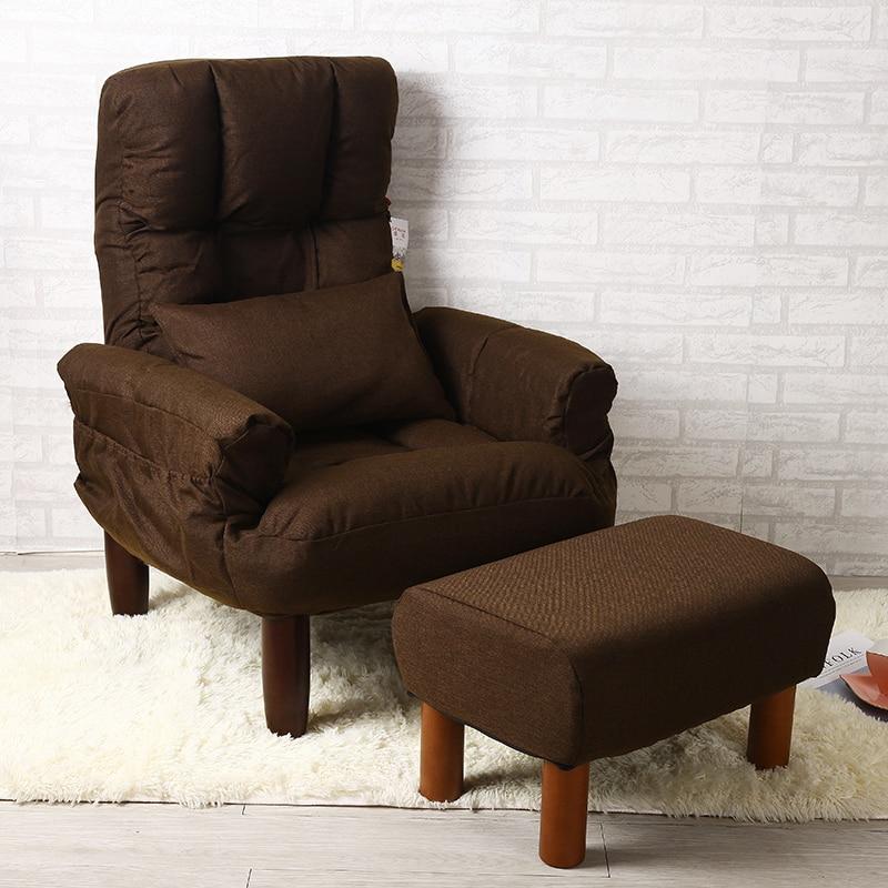 Online Get Cheap Reclining Chair Ottoman -Aliexpress.com | Alibaba ...