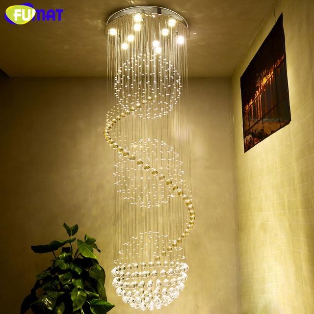 lampe gro excellent online kaufen gro handel esszimmer lampen aus china for lampe esszimmer. Black Bedroom Furniture Sets. Home Design Ideas