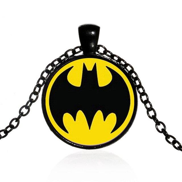 Rússia Masha Tempo Jóia colar popular liga camisola cadeia colar de pingente de vidro brinquedos criativos acessórios do presente