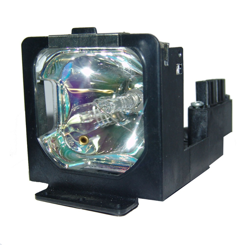 Projector Lamp Bulb POA-LMP25 POALMP25 LMP25 610-287-5386 for SANYO PLV-30 With housing lamp housing for sanyo 610 3252957 6103252957 projector dlp lcd bulb