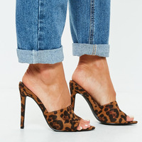 fur sandals slippers women furry slippers women slippers