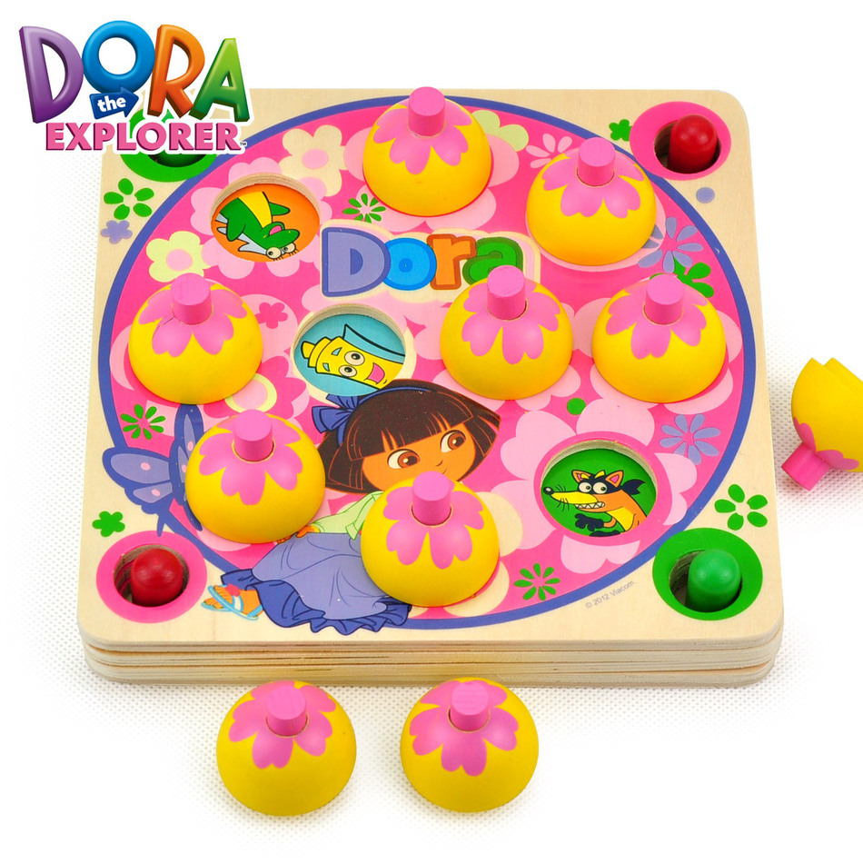 Educational Toys Brands : Girl top games promotion shop for promotional