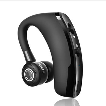 Wireless Bluetooth Headset Bluetooth Earbuds Bluetooth Earphone Stereo Bluetooth 4.1 Outdoor Handfree