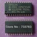 Brand new, não renovação e09a7218a eo9a7218a epson chip de impressora