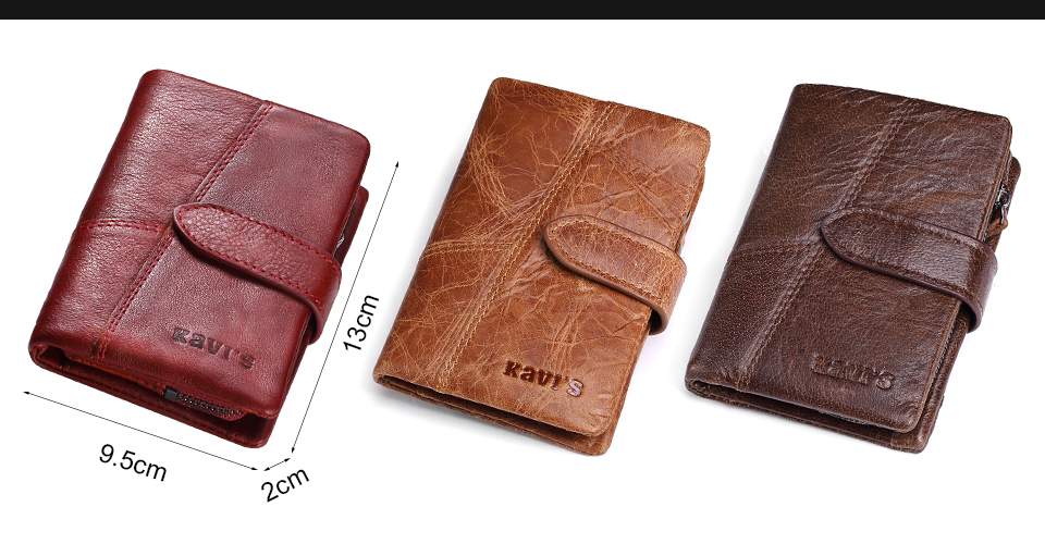 men-wallet-KA1M-red_03
