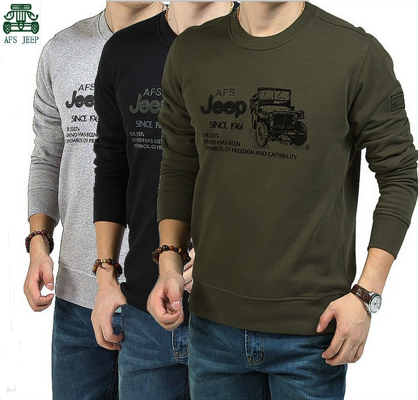 cool t shirts for boys online