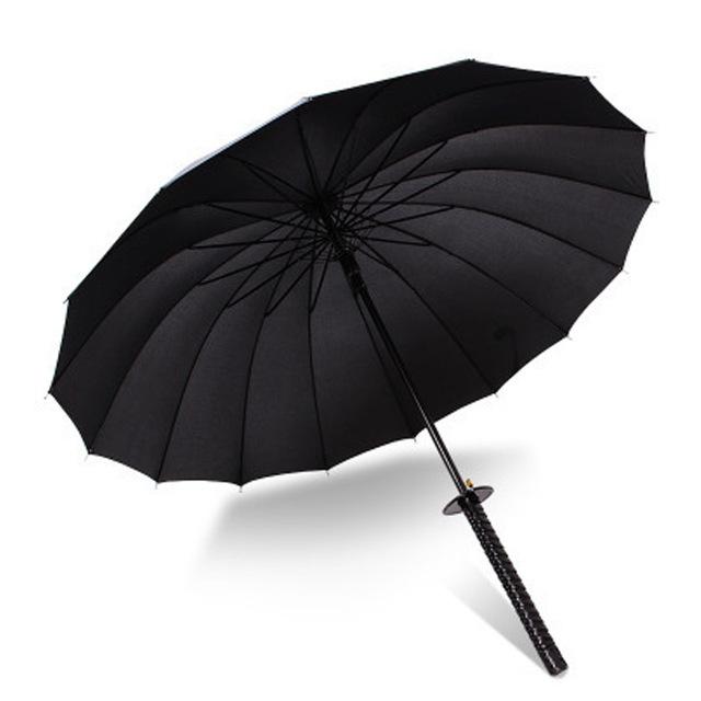 HHYUKIMI-16-24-Bone-Open-Close-Drop-Shipping-Windproof-Samurai-Sword-Sun-Rainny-Umbrella-Ninja-like.jpg_640x640