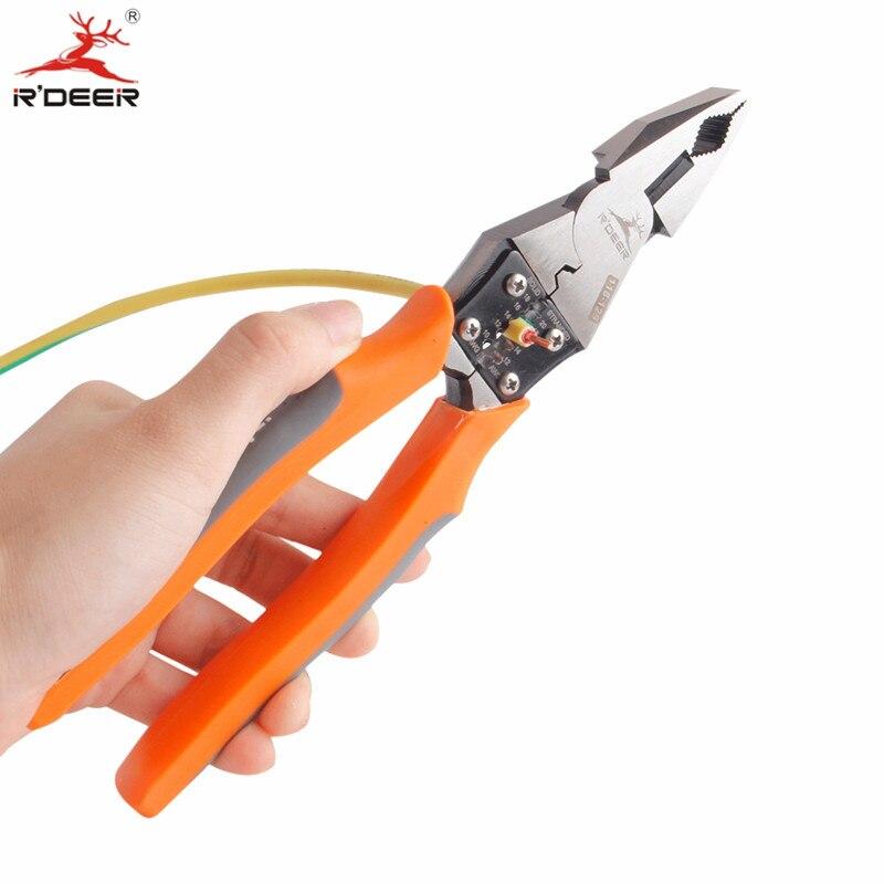 9 Wire Cable - Dolgular.com