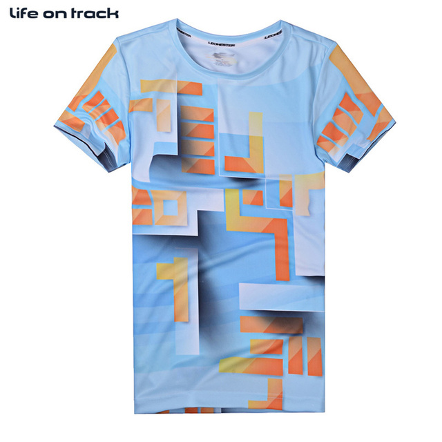 High Quality Men Basketball Jersey Sports Clothes Bicicletas Short Sleeves Printing Anti-Pilling Breathable Cycling T-shirts