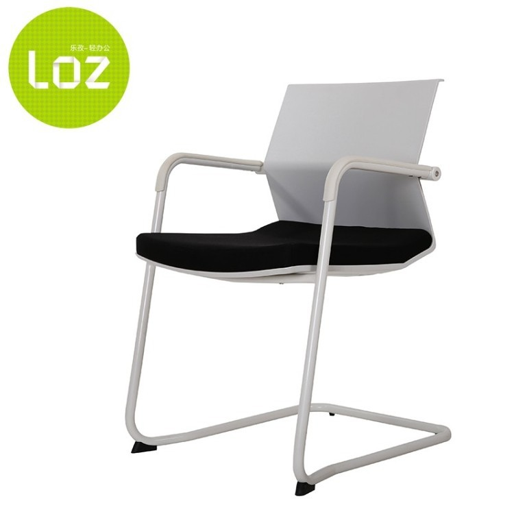 Sillas oficina ikea simple tectake silla de oficina giratoria silln ejecutivo silla de - Sillas de estudio ikea ...