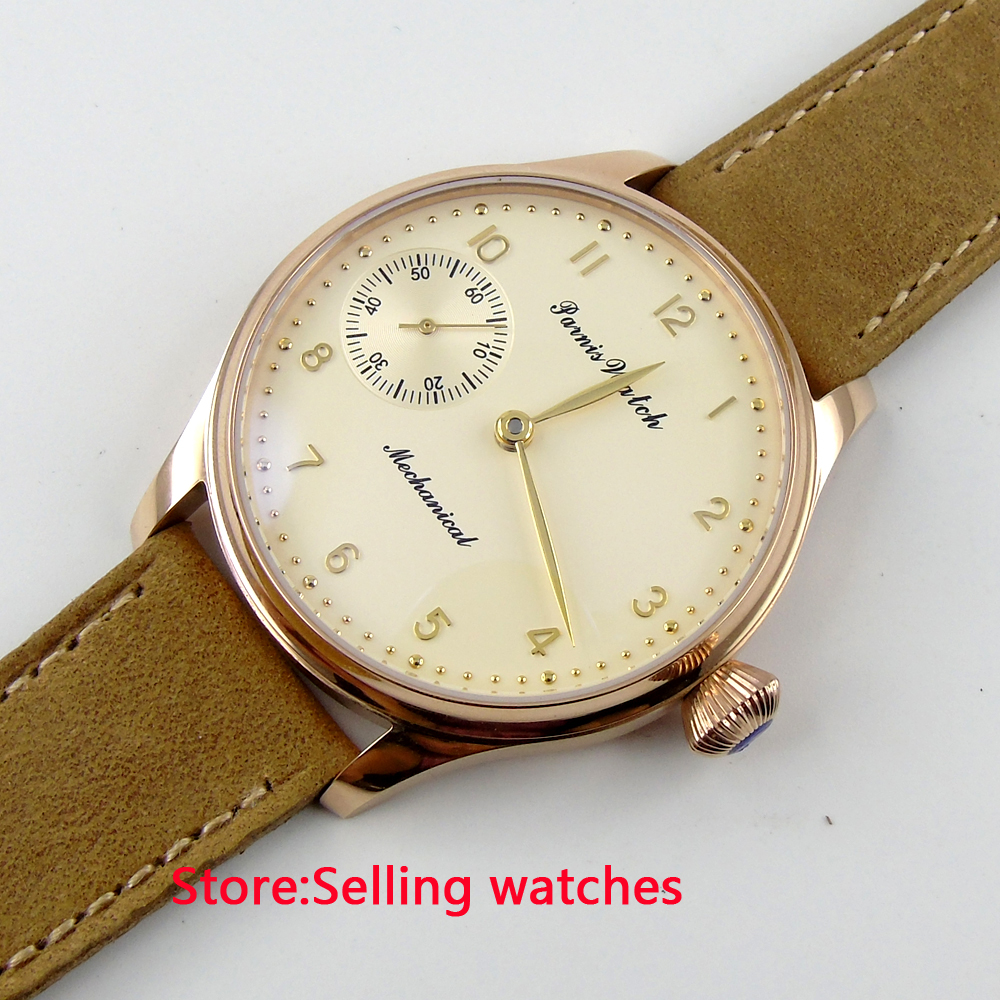 ladies yellow cheeky cheap watch silicone strap analogue womens products watches dial layer mens
