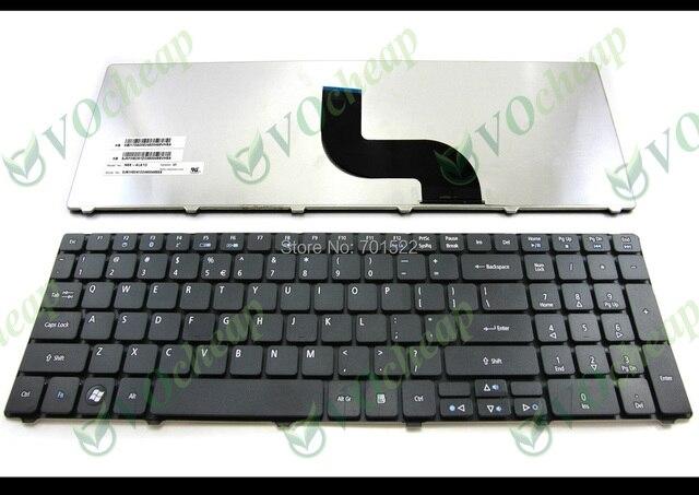 Acer Aspire 8000 Darfon Keyboard Driver (2019)