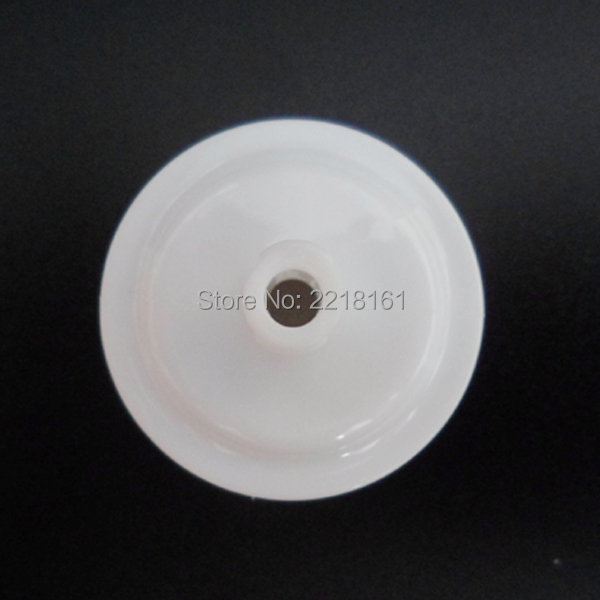 dgi доставка из Китая