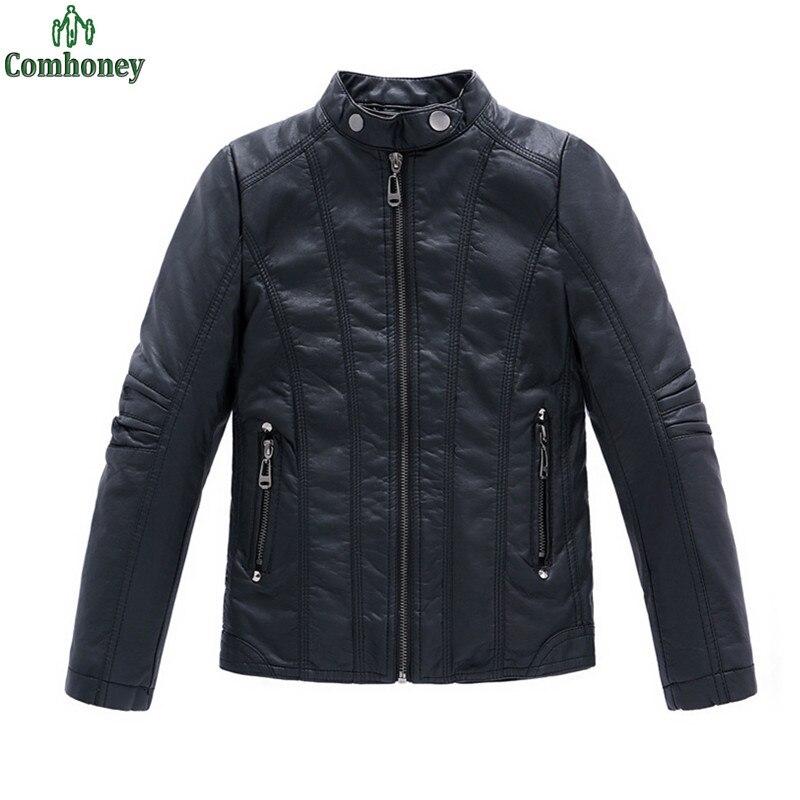 Online Get Cheap Boys Biker Jackets -Aliexpress.com | Alibaba Group