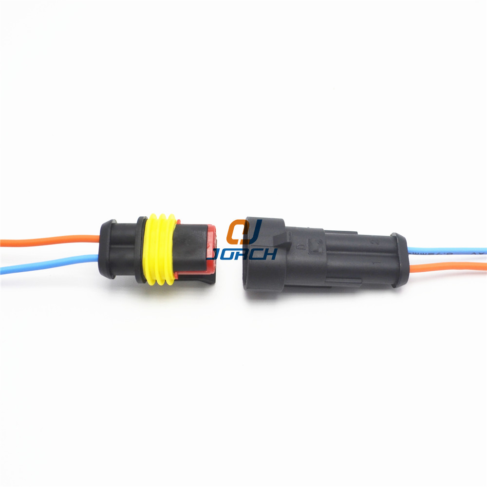 Wire Harness Connector Plug on cd player, honda pioneer, fuel pump,